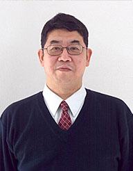 岡山中央校 佐々木 隆史